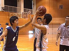 バスケットボール審判法・ルール解説DVD