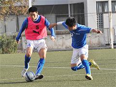 サッカー体幹トレーニング法 アタック&ディフェンス練習メニューDVD
