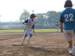 ソフトボール走塁など攻撃練習法DVD