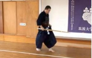 kendou-joutatsukakumei-1