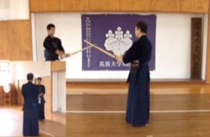 kendou-joutatsukakumei-2