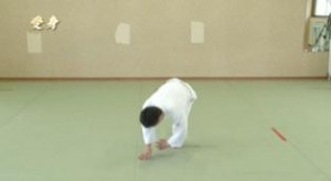 judo-joutatsukakumei-4