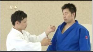 judo-joutatsukakumei-kumikata