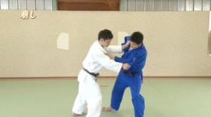 judo-joutatsukakumei-kuzushi