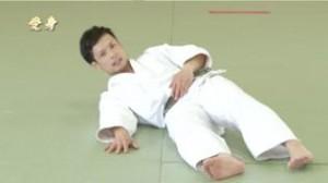 judo-joutatsukakumei-ukemi