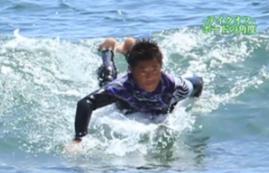 surf-joutatsu-ogawa-paddling