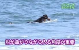 surf-joutatsu-ogawa-puddle