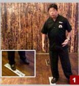 10days-dartsjoutatsu-stance