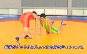 ginan-wrestling-1-1