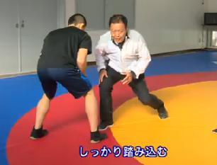 ginan-wrestling-1-2