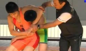 ginan-wrestling-2-2