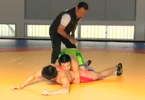 ginan-wrestling-3-1