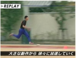 habatobi-joutatsukakumei-2-3