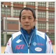 habatobi-joutatsukakumei-shibata