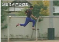 habatobi-joutatsukakumei-shisei