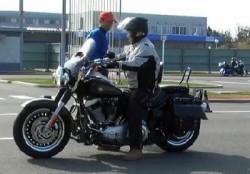 harley-riding-kyuuseidou