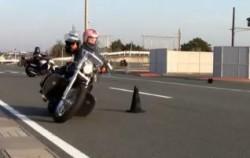 harley-riding-senkai