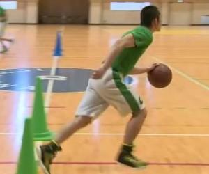 ichifuna-basket-1-2