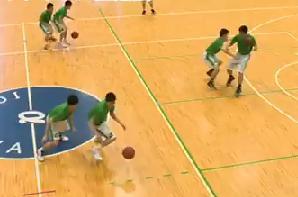 ichifuna-basket-2-1