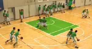 ichifuna-basket-2-2