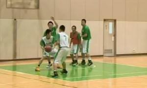 ichifuna-basket-4-2