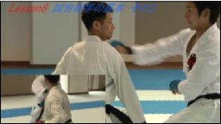 karate-saisoku-kizamizuki