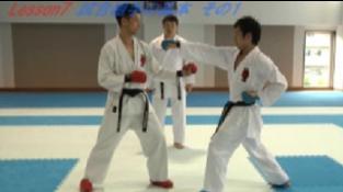 karate-saisoku-kumite