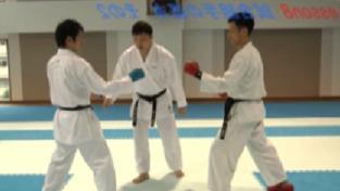 karate-saisoku-maai