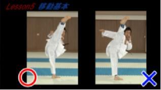 karate-saisoku-mawashigeri