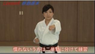 karate-saisoku-seiken