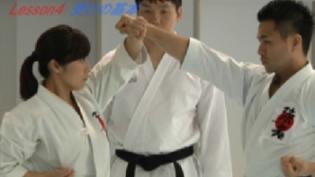 karate-saisoku-ukejoudan