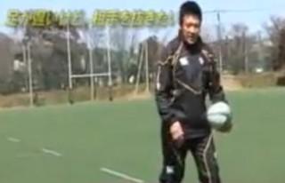 rugby-joutatsu-kakumei-ashiosoi-nuku