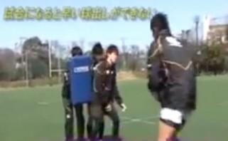rugby-joutatsu-kakumei-hayaitackle