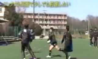 rugby-joutatsu-kakumei-renshuuhou