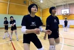 bunkyou-yoshida-1-1
