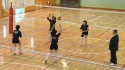 bunkyou-yoshida-1-2