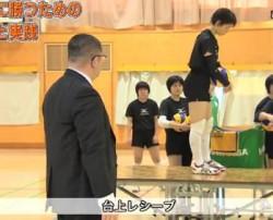 bunkyou-yoshida-2-1