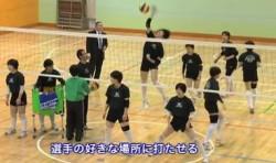bunkyou-yoshida-3-1