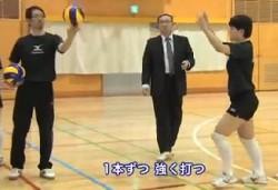 bunkyou-yoshida-3-2