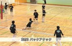 bunkyou-yoshida-4-1