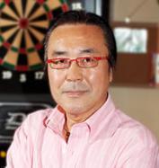 darts-chino-op1
