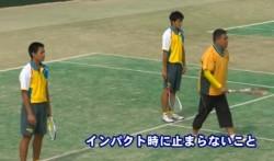 jinsei-3-2