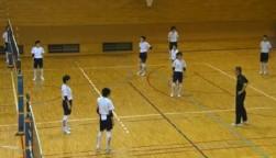 kyouto-tachi-3