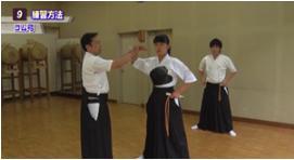 kyuudou-joutatsukakumei-jitaku