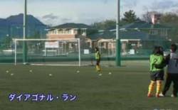 maebashi-yamada-1-2