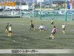 maebashi-yamada-2-1