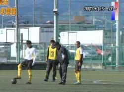 maebashi-yamada-2-2