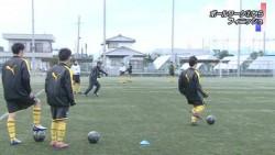 maebashi-yamada-3-2