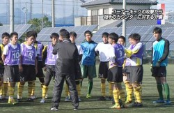 maebashi-yamada-4-2
