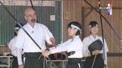 sakushin-kyuudou-ikomi